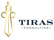 Tiras Consulting – Sofia – Bulgaria