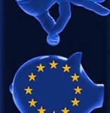 Bulgaria: FONDI EU