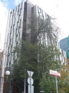 immobileresidenziale Sofia