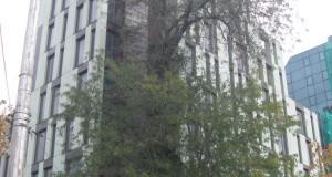 Immobile residenziale in Sofia