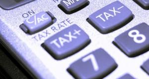 Bulgaria: Le imposte indirette