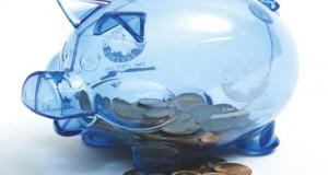Bulgaria:  agevolazioni fiscali sui redditi prodotti dalla società