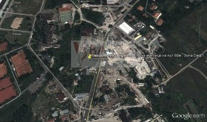 terreno edificabile – Studentski Grad, Sofia