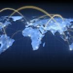 diritto societario internazionale 3
