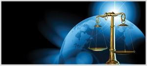 Undicesima direttiva 89/666/CEE del Consiglio, del 21 dicembre 1989, relativa alla pubblicità delle succursali create in uno Stato membro da taluni tipi di società soggette al diritto di un altro Stato