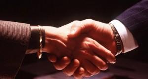 Divorzio in Bulgaria