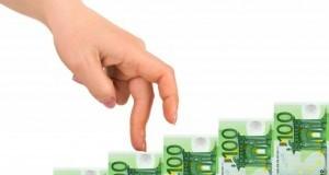 NELLA CRISI EUROPEA SEGNALI POSITIVI IN BULGARIA, aumenta il PIL, cresce l'occupazione ma diminuiscono gli stipendi