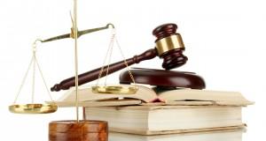 Fonti del Diritto Fiscale e Commerciale Bulgaro
